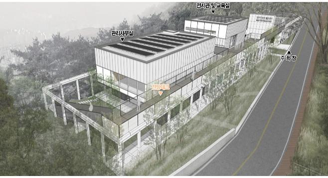 서울.jpg